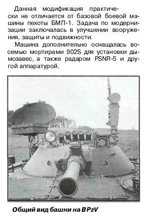 кемерово телефонный справочник 2011