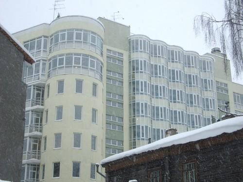 справочник адресов и телефонов жителей спб